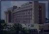 <center>The Hospital</center>