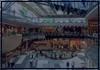 <center>Shopping Center</center>